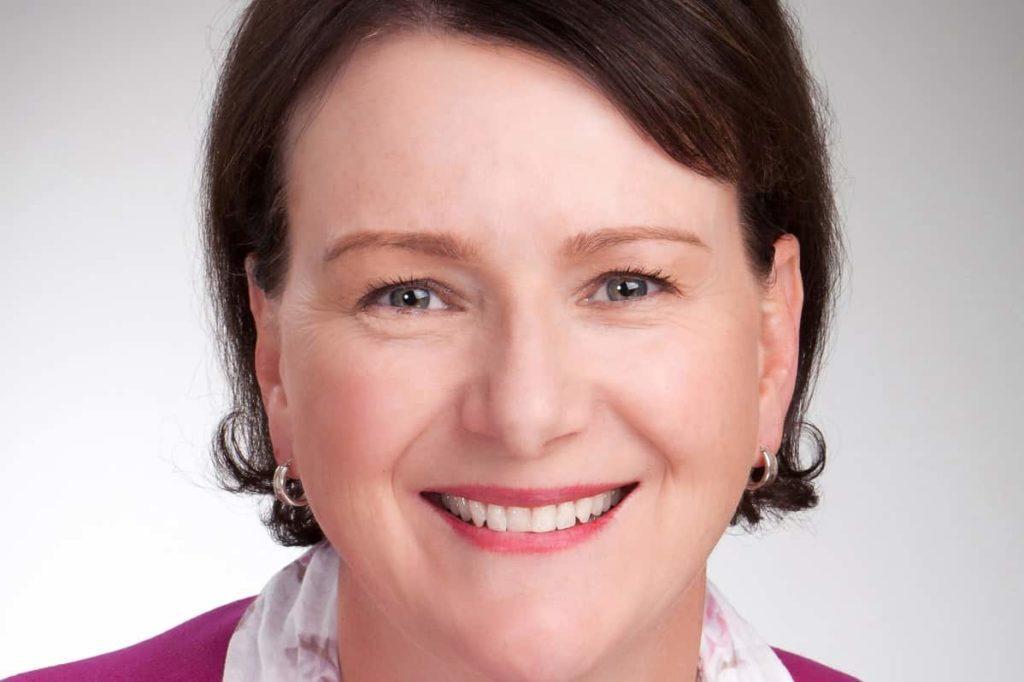Helping Australians get more out of public data through data.gov.au