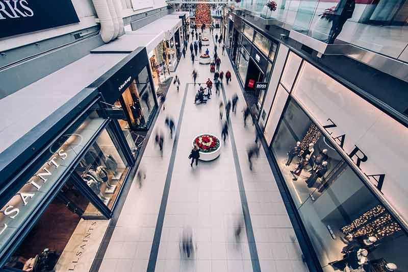 Big data driven insights into tomorrow's marketing environments