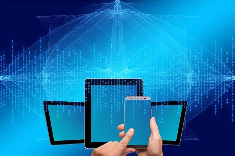 Digital Banking Transformation in Asean