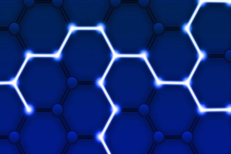 Blockchain Infrastructure for Australia Creative Industry