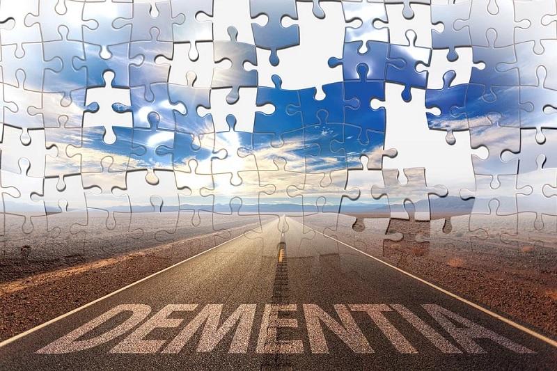 Speech Analysing Technology for Dementia Screening Test