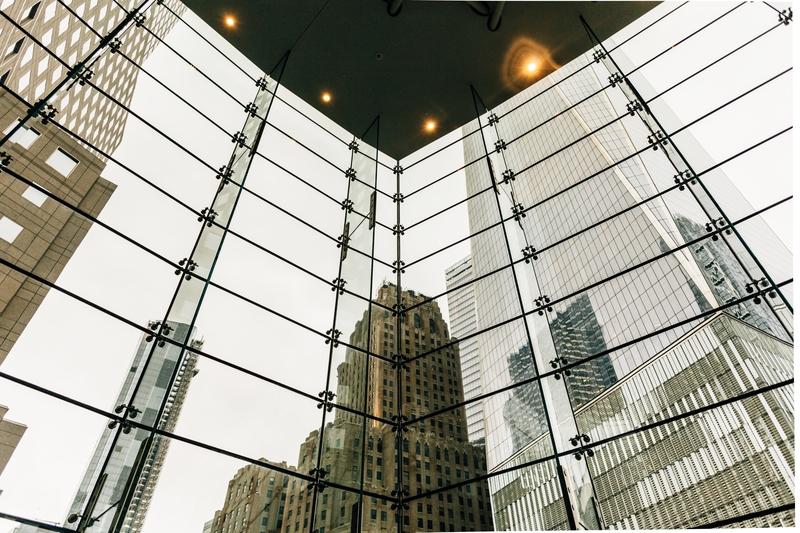 Malaysia Digital Islamic Banking Services