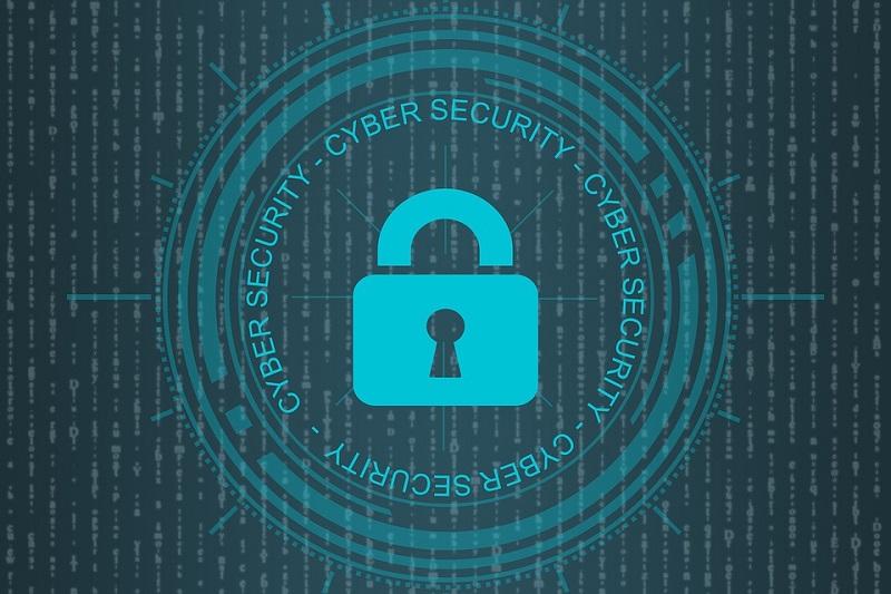 Cyber 2020 Forum
