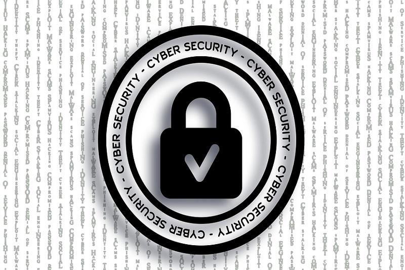 Cyber Ready Cloud Innovation Centre (CIC)