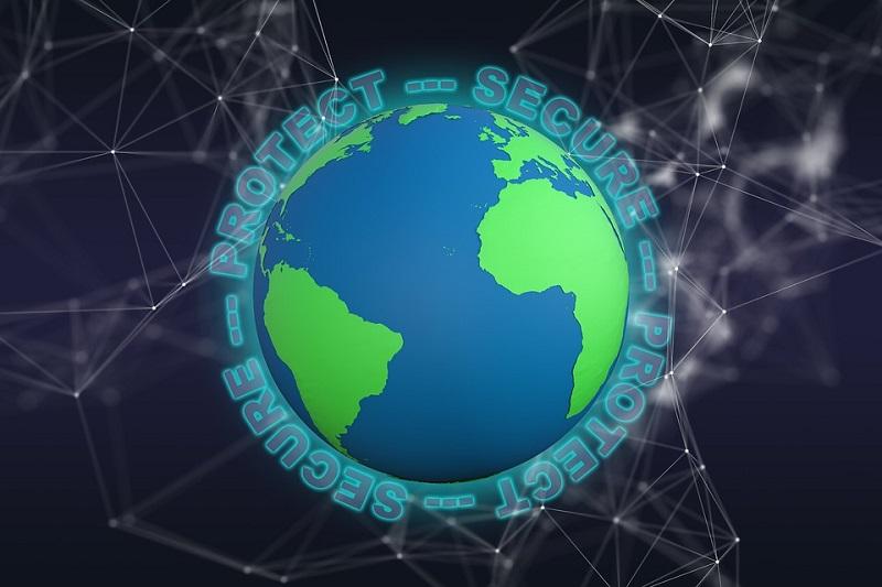 Queensland University of Technology Cybersecurity Scholarship
