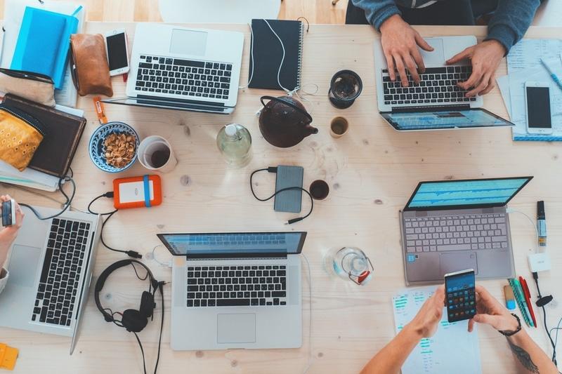 Technology Talent Admission Scheme (TechTAS)