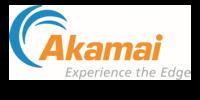 Akamai-Website-Logo