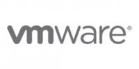 vmware-297x300
